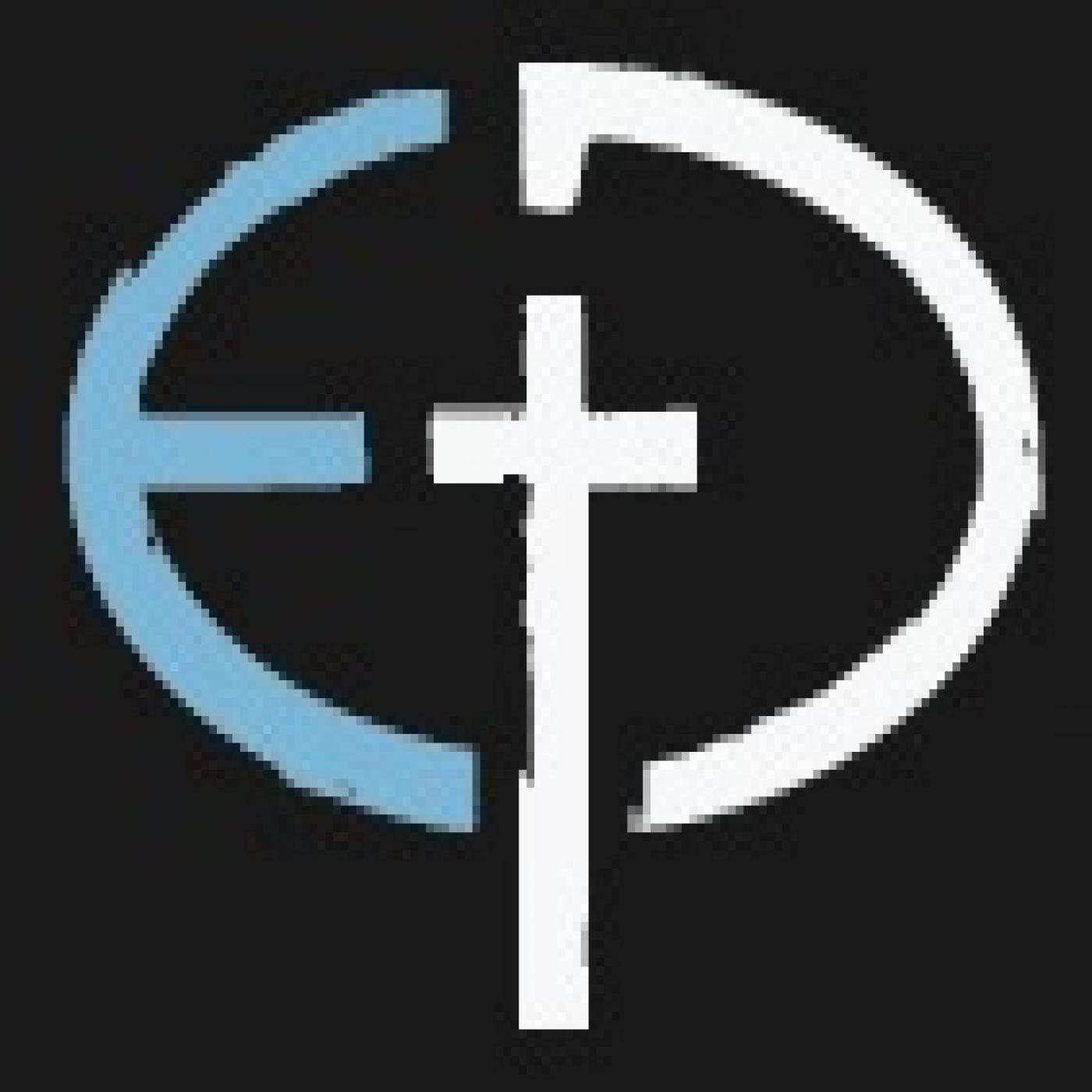 Eastpoint Church Message Podcast