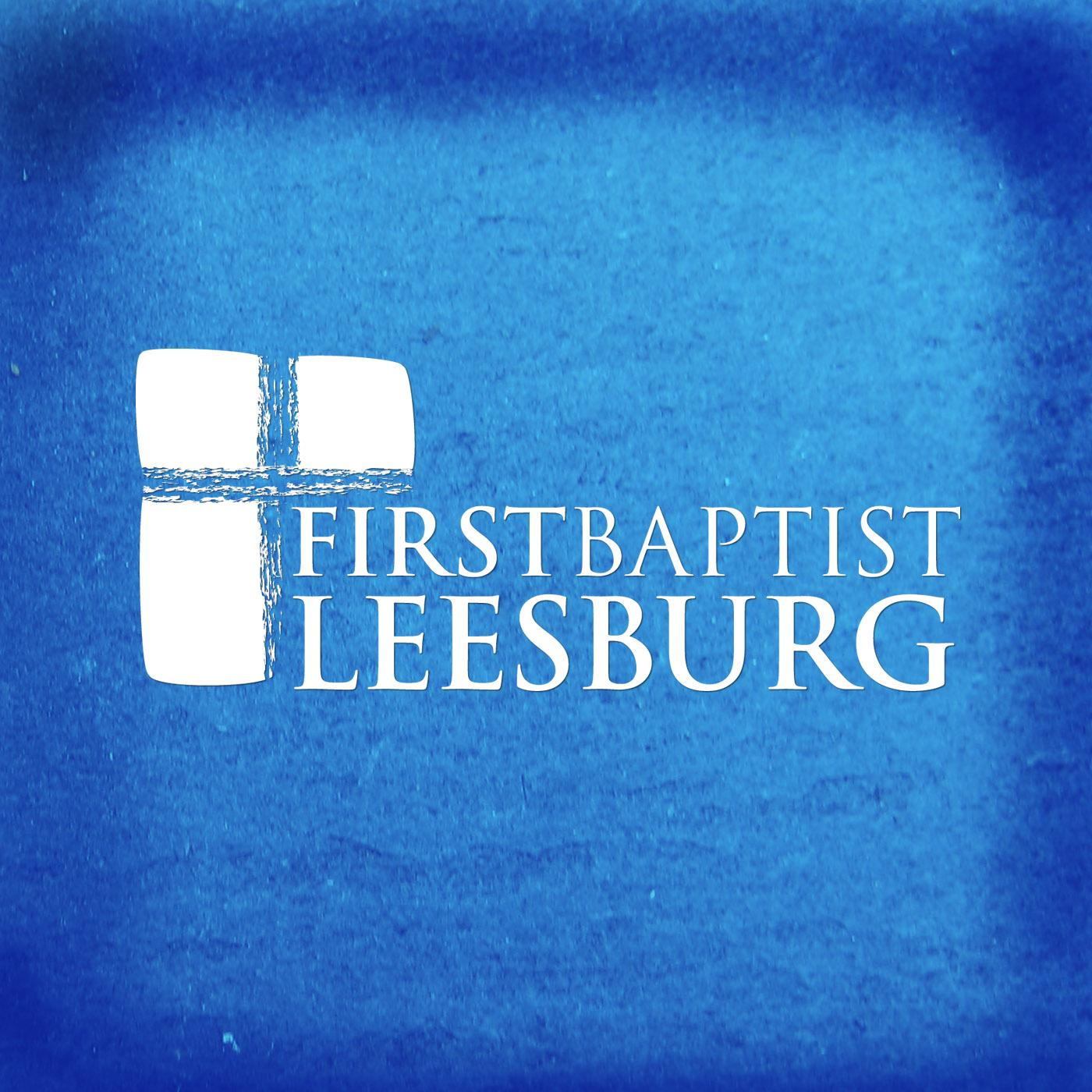First Baptist Church Leesburg | Sermon Audio